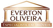 Blog – Everton Oliveira Logotipo